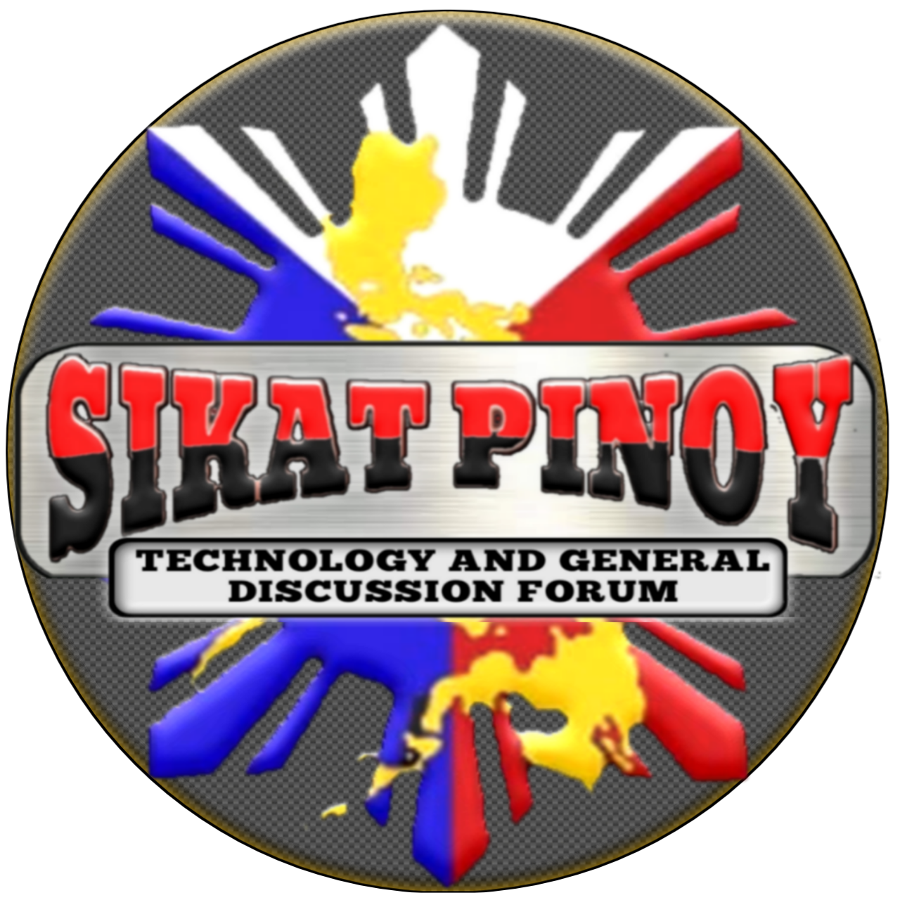 SIKATPINOY FORUM